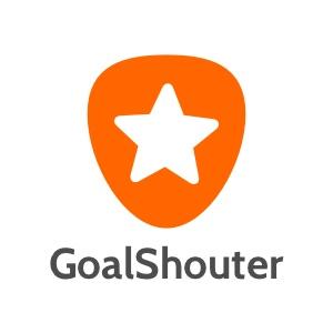 GoalShouter | Palmese - Sorrento